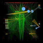 Capture Ecran Etabli de conception GENESIS pour la pièce Hélios