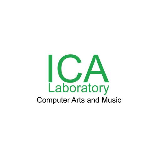 logo de Grenoble INP | Laboratoire ICA