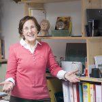 Annie Luciani