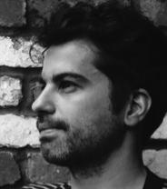 photo de Alexandros Kontogeorgakopoulos