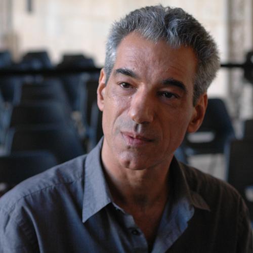 photo de António  de Sousa Dias